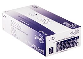 Glove Plus Lite Packshot