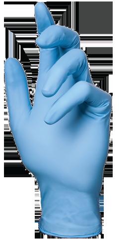 Glove Plus Standard Glove