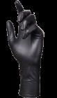 Ebony 300 Glove